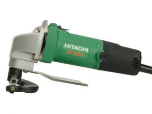 CE16SA Shear 400 Watt 110 Volt