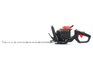 CH22EBP2 Petrol Hedge Trimmer 620mm 21.1cc