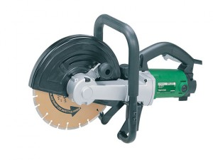 CM12Y 300mm Disc Cutter 2400 Watt 110 Volt