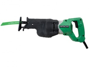 CR13V2 Sabre Saw 1010 Watt 110 Volt