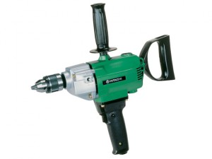 D13 13mm Reversible Rotary Drill 720 Watt 240 Volt