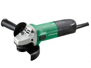G12SS2/J1 115mm Grinder 600 Watt 240 Volt