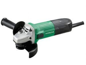 G12SS2/J2 115mm Grinder 600 Watt 110 Volt