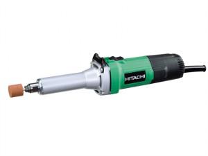 GP2S2L 25mm Die Grinder 520 Watt 110 Volt