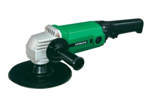 SAT180 180mm Sander/Polisher 750 Watt 110 Volt