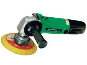 SAY150A 150mm Sander 380 Watt 240 Volt