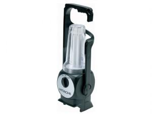 UB18D Lantern 18 Volt Bare Unit
