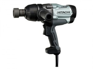 WR22SE 3/4in Brushless Impact Wrench 800 Watt 110 Volt