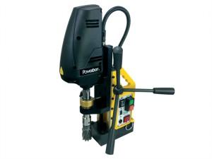 PB35 FRV Powerbor® Magnetic Drill 960W 110V