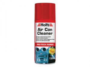 TEC1 Air Conditioning Cleaner 150ml