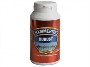 One Coat Kurust Blister 90ml