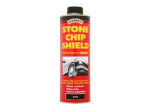 Stonechip Shield Black Schutz 1 Litre