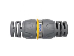 2043 Pro Metal Hose Repair Connector 12.5mm (1/2in)