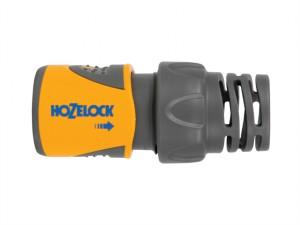 2060 Hose End Connector for 19mm (3/4 in) Hose