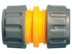 2100 Hose Repair Connector 12.5 - 15mm (1/2 - 5/8in)