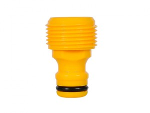 2289 Threaded Adaptor 3/4in BSP Male Thread