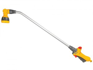 Lance Spray Plus Long Reach 90cm