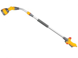 Lance Spray Telescopic Plus 140cm