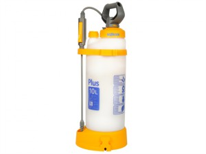 4710 Pressure Sprayer Plus 10 litre