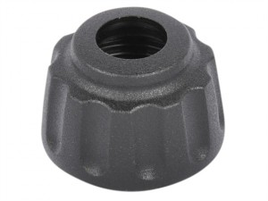 7015 Adaptor Nut (5 Pack)