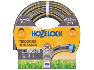 Tricoflex Ultramax Anti-Crush Hose 50m