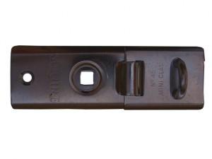 NO.45 Mini Clam