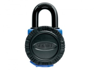 ATL5 All Terrain Weather Protected Padlock 50mm