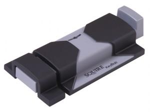 4-Lever KEYBOLT Lock