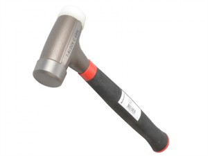 T Block Combi Deadblow Hammer - Large 900g (32oz)