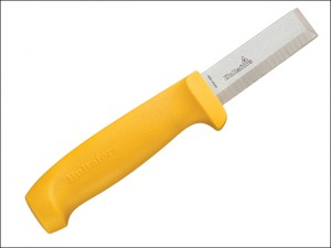 Chisel Knife STK (Carded)