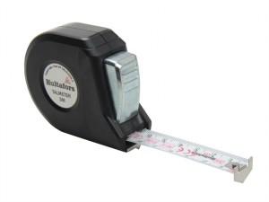 Talmeter Marking Measure Tape 3m (Width 16mm)