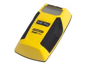 Stud Sensor 300