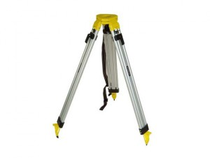 Aluminium Tripod (5/8in Thread)