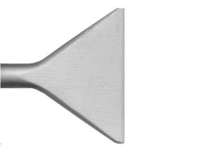 Speedhammer Max Chisel Spade 115 x 350mm