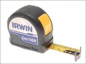 XP Pocket Tape 5m/16ft (Width 25mm)