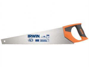 880 UN Universal Panel Saw 500mm (20in) 8tpi