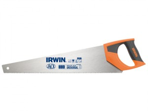 880 UN Universal Panel Saw 550mm (22in) 8tpi