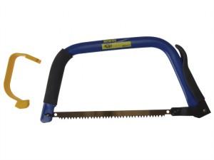 Combi Bowsaw + Hacksaw Blade