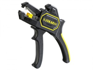 Secura 2K Auto Wire Stripper (0.2-6mm)