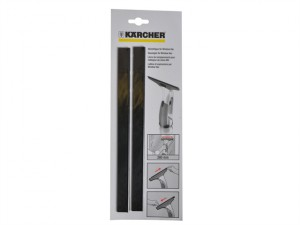 Blade 280mm For Window Vac
