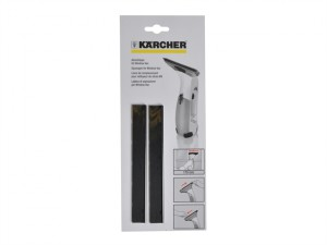 Blade 170mm For Window Vac
