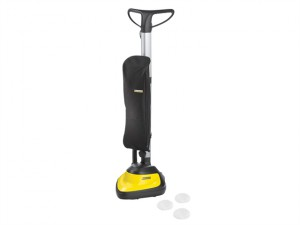 FP303 Floor Polisher 240 Volt