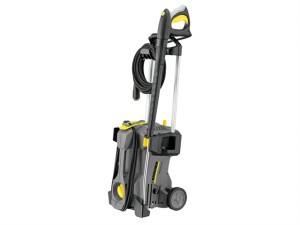 HD 5/11 P Professional Pressure Washer 160 Bar 240 Volt
