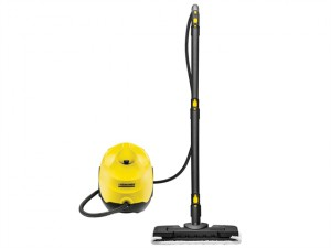 SC3 Steam Cleaner