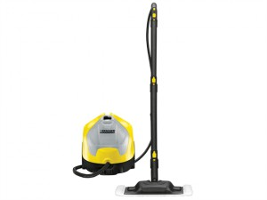 SC4 Steam Cleaner