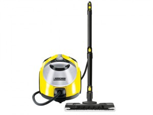 SC5 Steam Cleaner