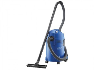 Buddy II 18L Wet & Dry Inc Blow Function