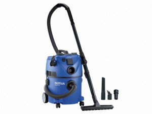 Multi 20T Wet & Dry Vacuum With Power Tool Take Off 1400 Watt 240 Volt