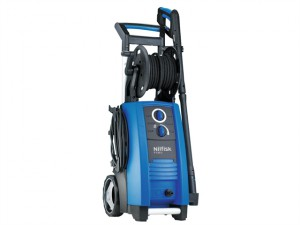 P150 2-10 B X-TRA Pressure Washer 150 Bar 240V