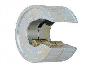 Pipeslice® 21mm